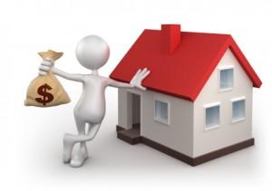 ¿Qué gastos son deducibles de la venta de mi vivienda?