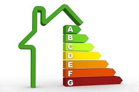 Preguntas frecuentes a un certificador energético
