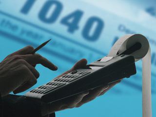 Vender en el 2014 o vender en el 2015: los cambios tras la reforma fiscal