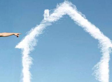 ¿Por qué una persona confía en ti como su Agente Inmobiliario?