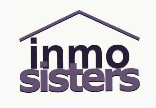 II Congreso AMPSI INMOSISTERS 2014