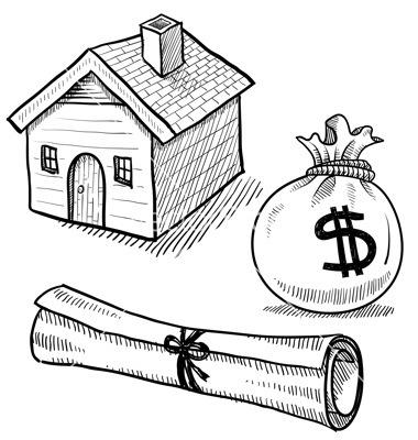 ¿Qué requisitos se piden para alquilar un inmueble?