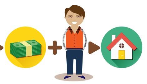 Recorte en los beneficios fiscales del alquiler para 2015