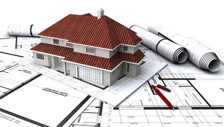 Qué tengo que saber antes de reformar una vivienda