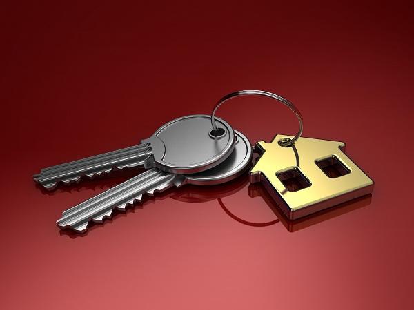 Seis consejos prácticos a tener en cuenta al firmar una venta