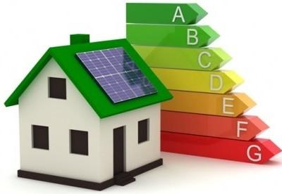 Excepciones a la obligatoriedad de aplicación del certificado de eficiencia energética