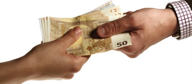La devolución de la fianza en el alquiler