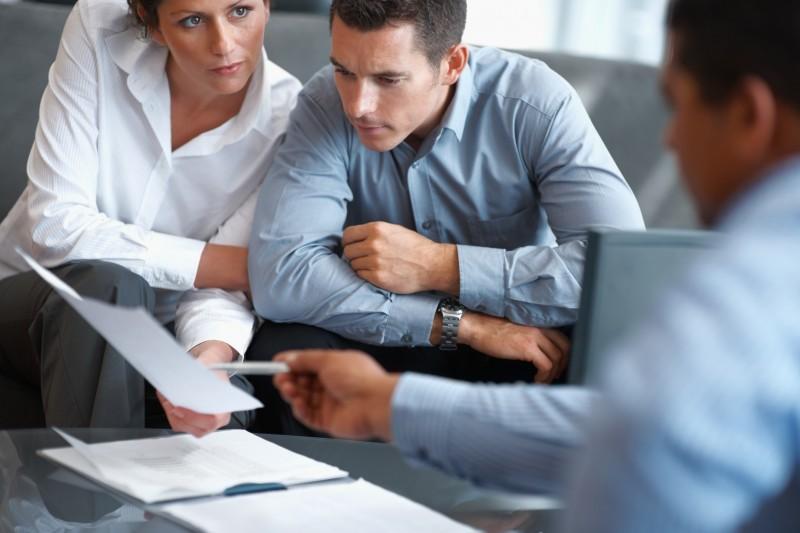 Los 4 pasos legales para la compra de una vivienda de segunda mano