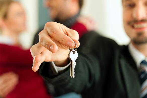¿Los agentes inmobiliarios también debemos elegir con qué cliente trabajar?