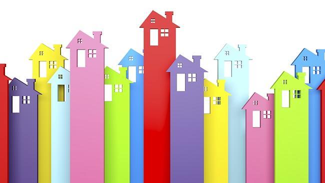 Cómo calcular el precio de una propiedad