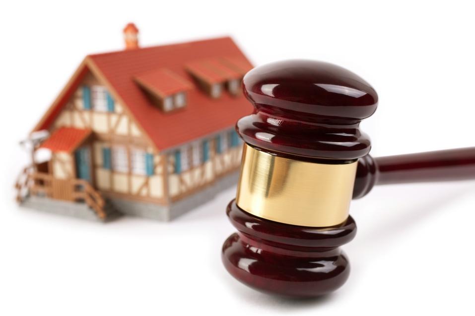 Limitación según el artículo 28 de la Ley Hipotecaria: problemas y soluciones