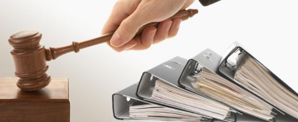 Documentos válidos para cerrar una compraventa