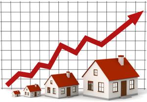Mi alquiler y el IPC: subidas y bajadas