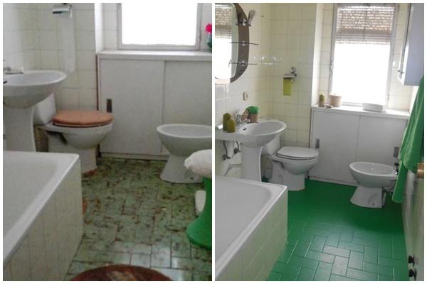 Home Staging: puesta en escena de una vivienda