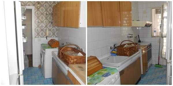 hs-cocina-1