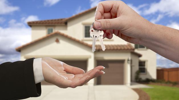 ¿Por qué no estás teniendo éxito en vender tu propiedad?