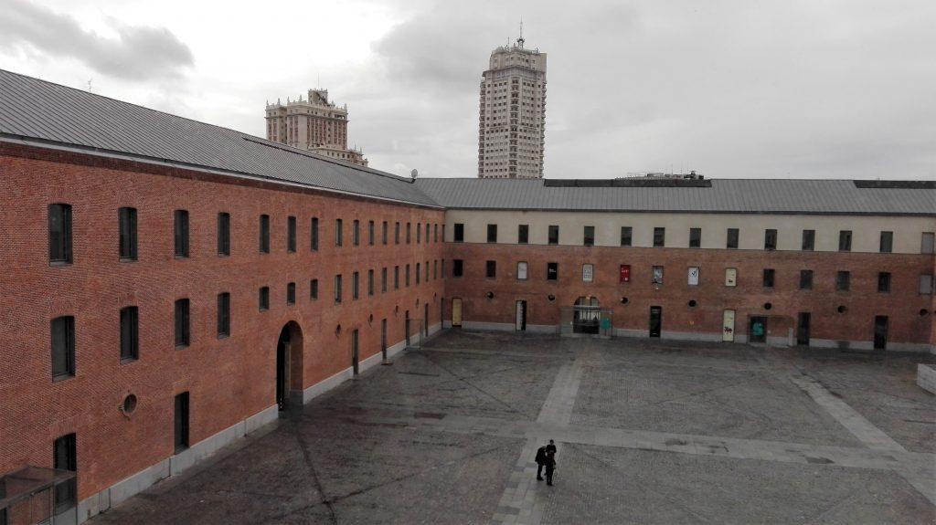 archivo-villa-1