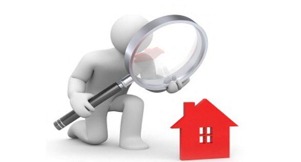 Voy a vender mi inmueble: ¿qué inmobiliaria es la mejor?
