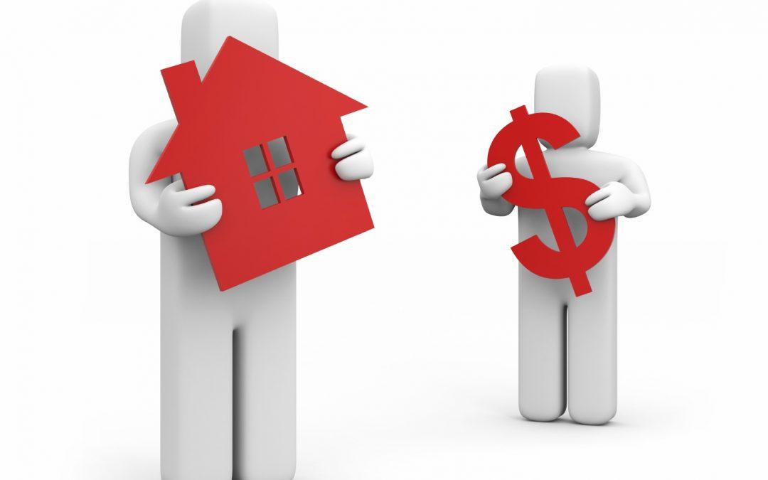 Vendo mi casa: si encuentro yo un comprador, ¿para qué necesito a un Asesor Inmobiliario?