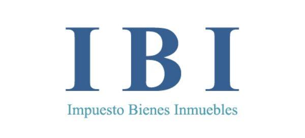 Las exenciones del IBI