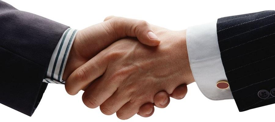 Avalistas personales en el contrato de alquiler