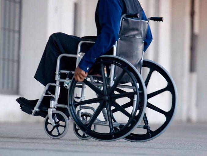 Si alquilo a una persona con discapacidad… ¿tendré problemas?