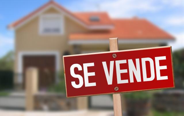 Cómo tributa la venta de una vivienda para mayores de 65 años