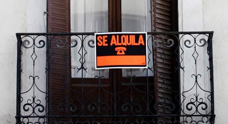 Obligaciones y derechos con las Administraciones en un alquiler de vivienda habitual en Madrid