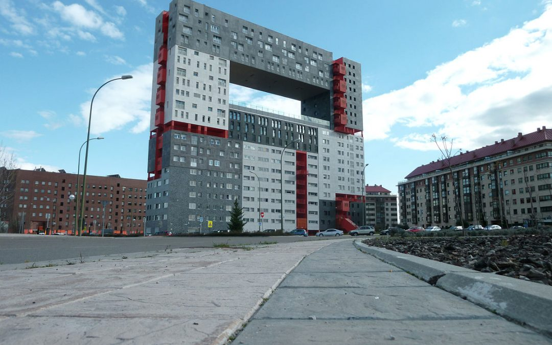 El Derecho de reversión en las Expropiaciones Urbanísticas y la Carga Registral que se origina en un PAU