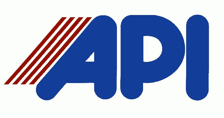 Qué es un API
