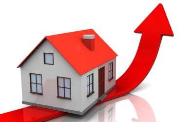 Cinco motivos por los que te conviene comprar una vivienda antes de terminar el año