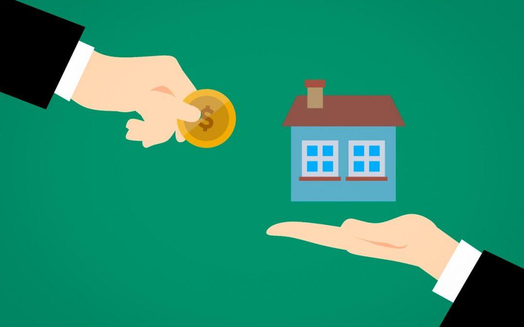 Las 12 preguntas clave que debe hacerse un propietario antes de vender