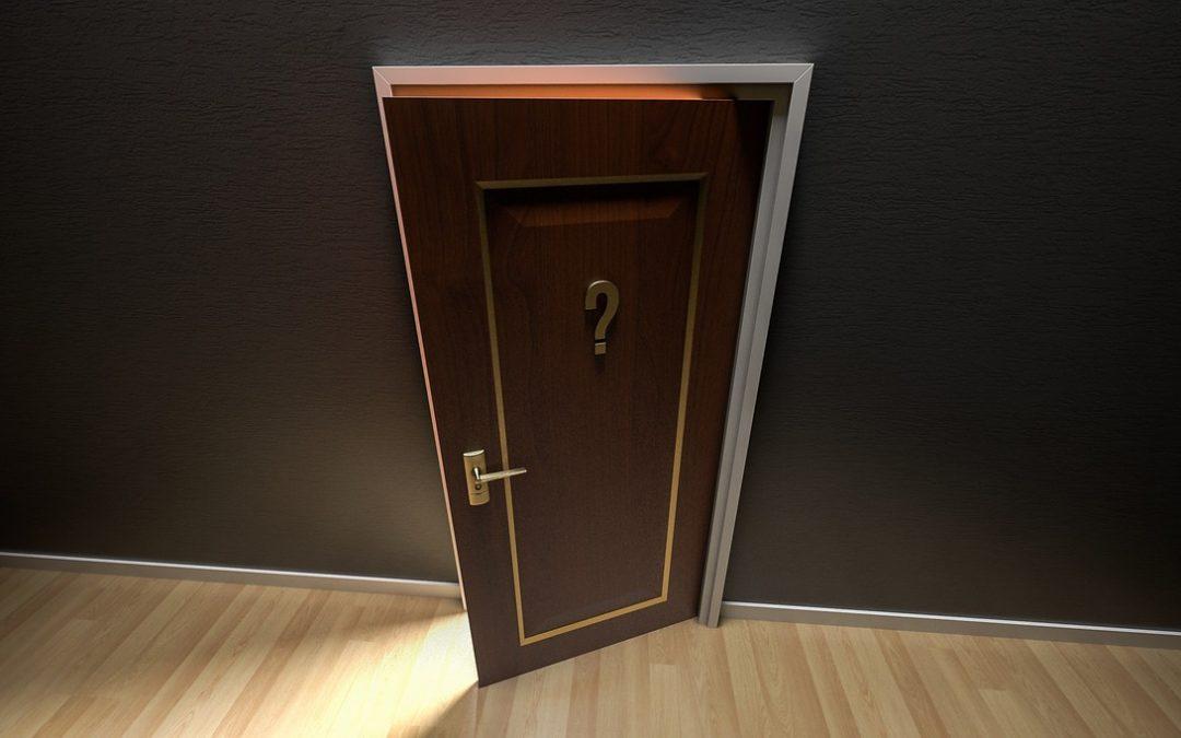 Riesgos de penalizar a las empresas con la nueva legislación de arrendamientos urbanos