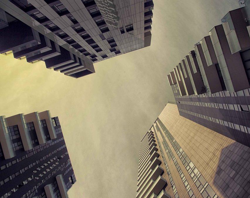Ventajas y riesgos de las cooperativas de viviendas
