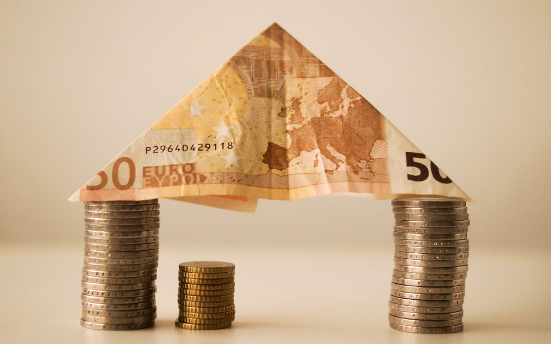 Voy a comprar un piso: ¿debería pedir la hipoteca a más de un banco?