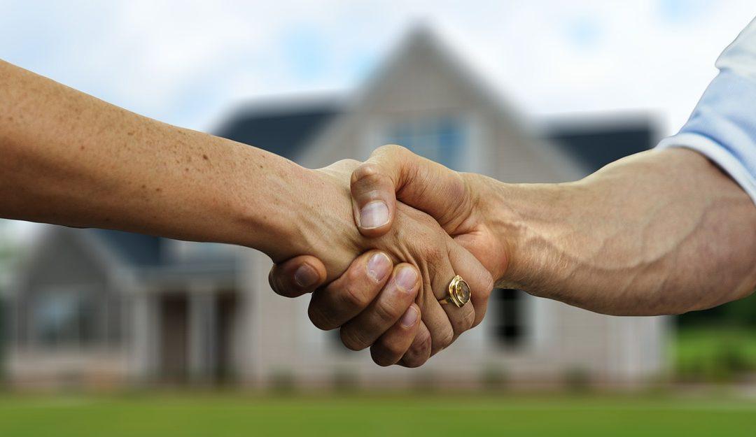 Los 10 riesgos de comprar un piso directamente a un particular