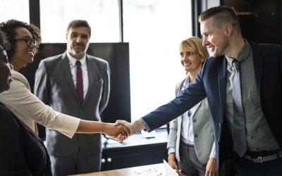 Cómo un agente puede ayudar a un comprador de vivienda