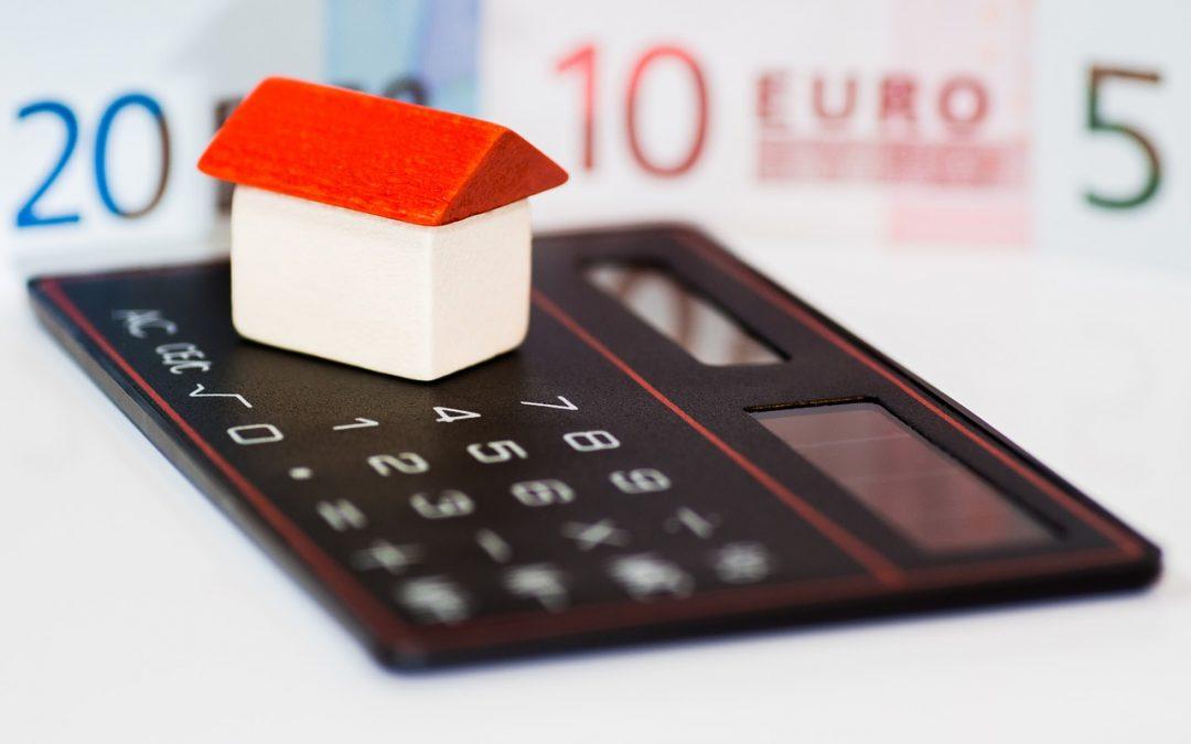 Si te urge vender una propiedad en Madrid, podemos ayudarte