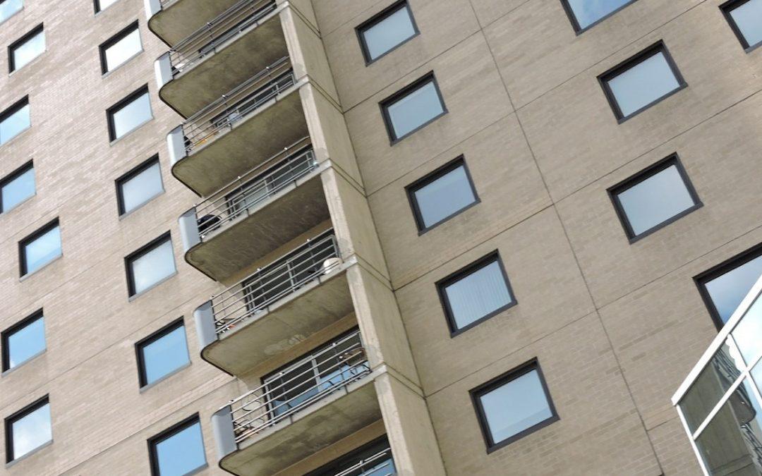 ¿Por qué creemos que se ha ralentizado la venta de viviendas en Madrid?