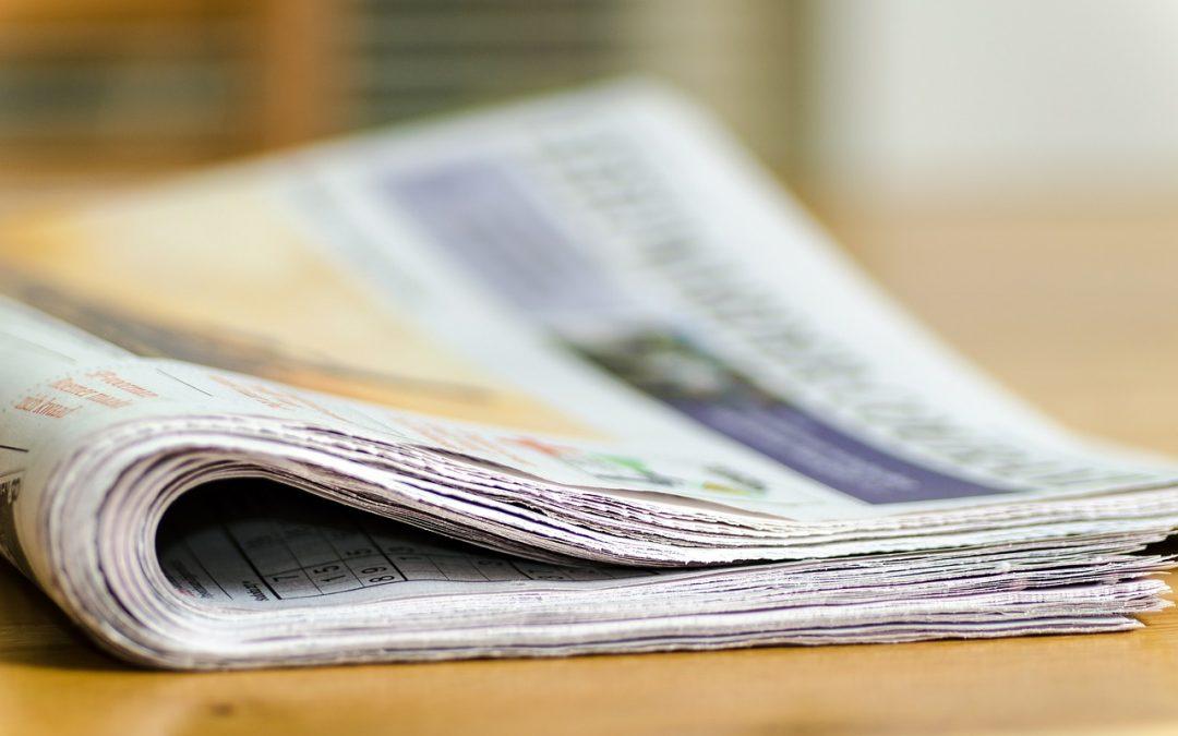 ¿Son fiables las noticias inmobiliarias?