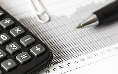 Anular el pago indebido del Impuesto de Transacciones Patrimoniales (ITP)