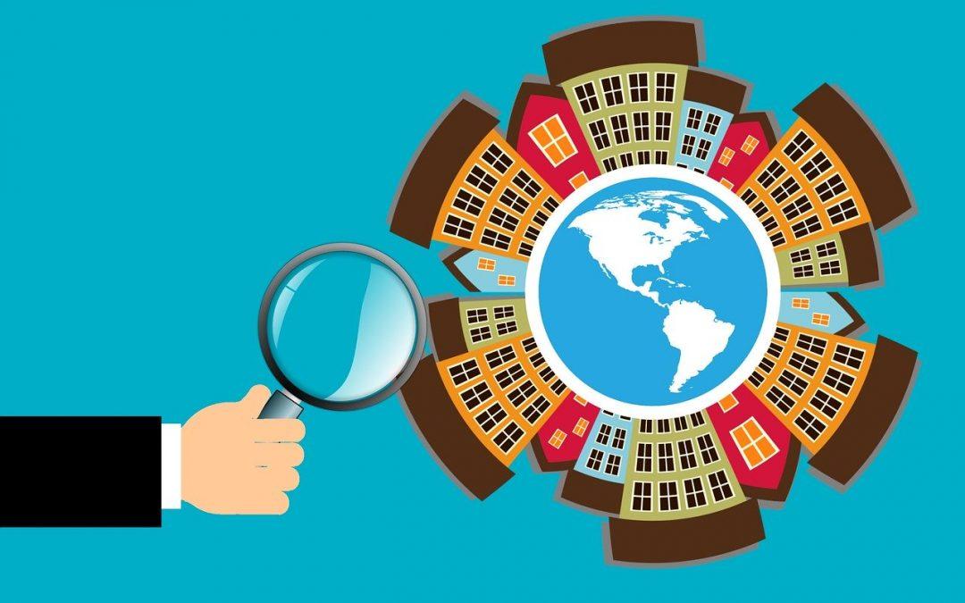 ¿Compensa invertir en un Personal Shopper Inmobiliario?