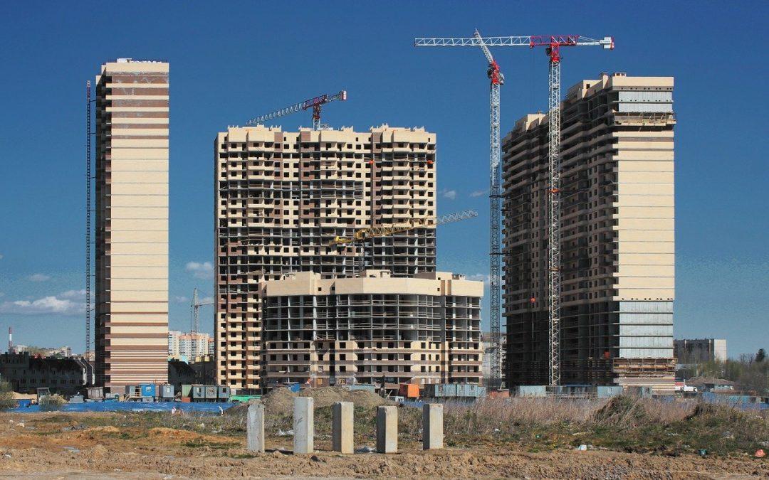 Previsiones 2020 en el sector inmobiliario