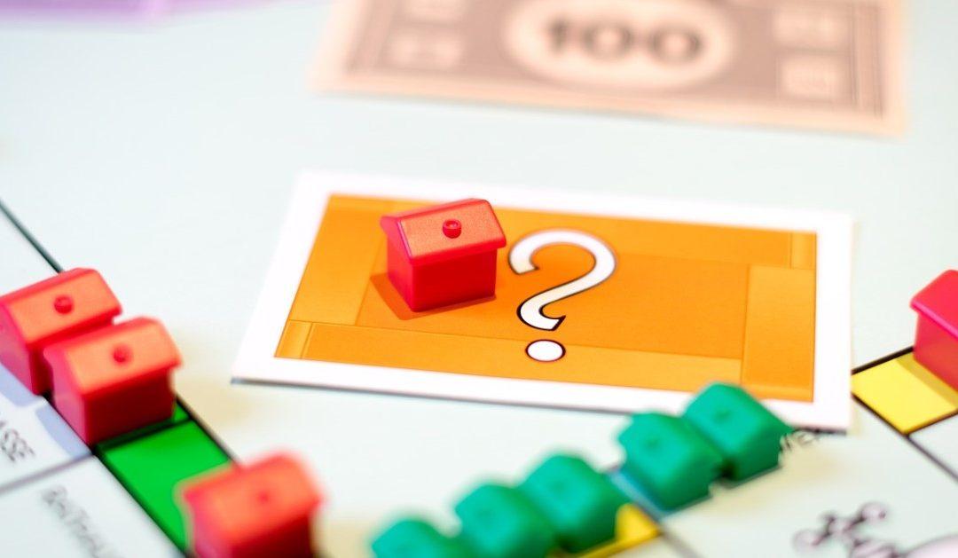 Propuestas sobre cómo fomentar la bajada de precios de los alquileres