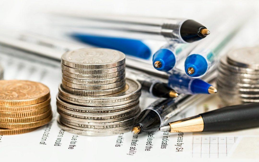 ¿Se puede deducir el IVA de los gastos de comunidad?