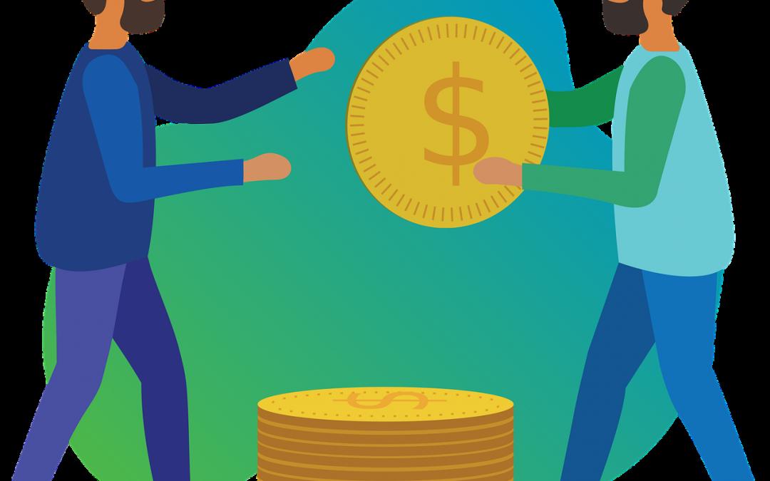 ¿Donar o prestar dinero? ¿Qué es mejor para comprar una casa?