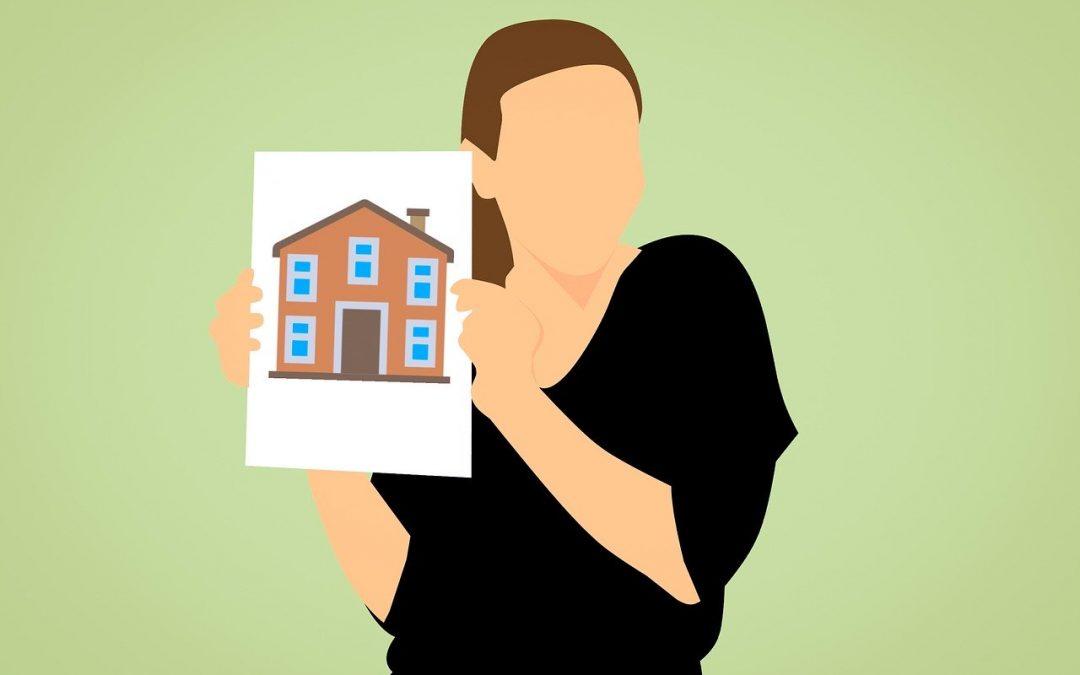 Documentación obligatoria necesaria para vender un inmueble y los riesgos de que no esté en regla