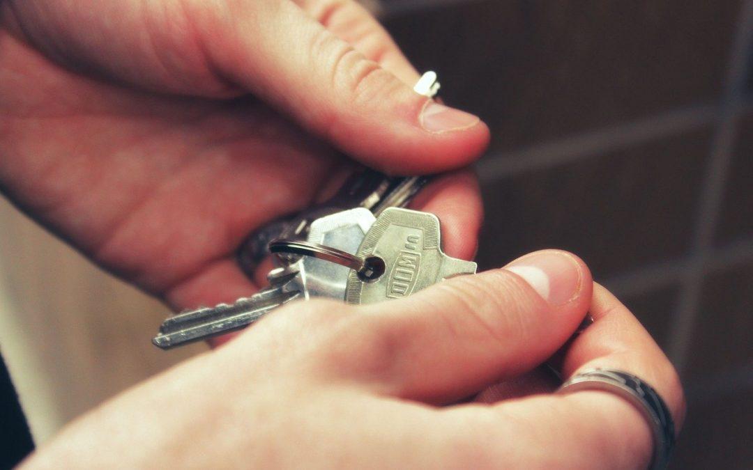 Soy propietario: cómo sobrevivo alquilando con el Covid-19