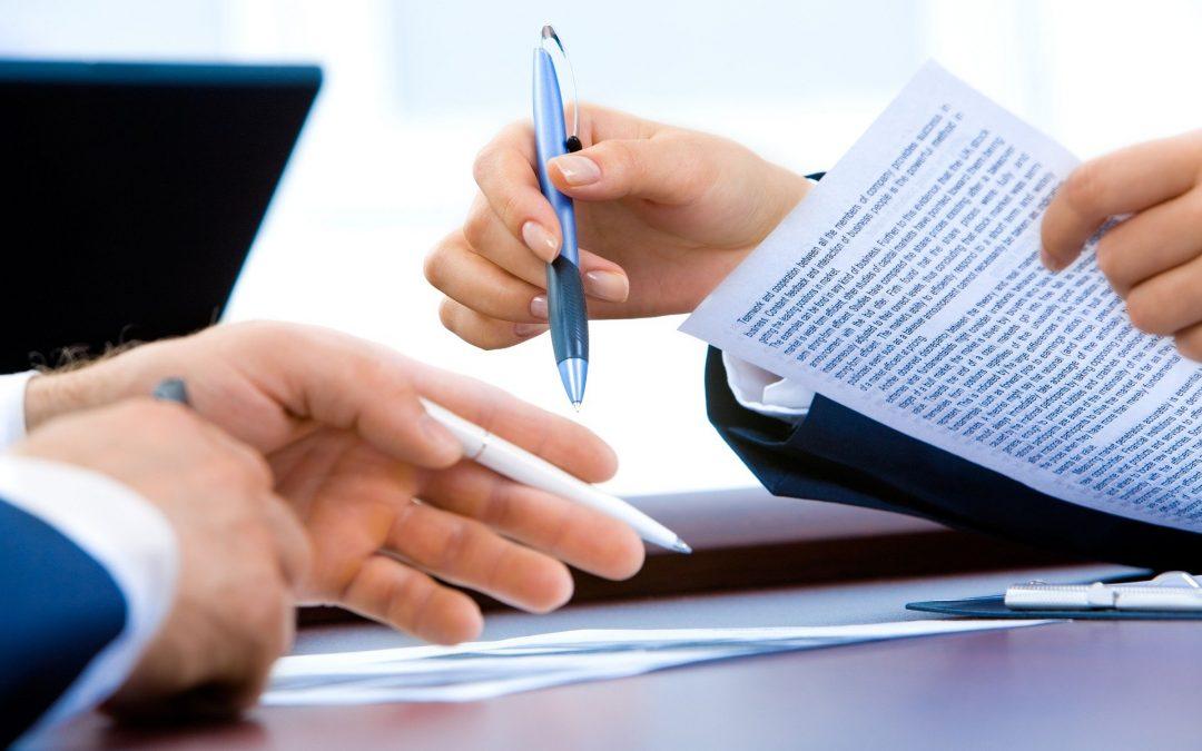 Cómo afecta el régimen matrimonial en la compraventa de una propiedad