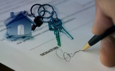 7 consejos para vender una casa más rápido